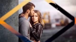 Амаяк Багдасарян и Инна - Навсегда (2018).  НОВИНКА 2018!!! Песня супер!!!
