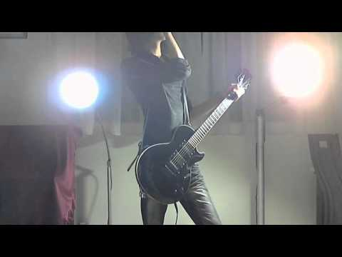 the GazettE - Remember the Urge (Aoi cover) [Audio]