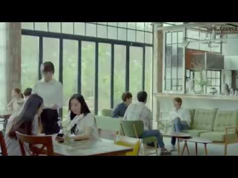 pertengkaran-antara-yoona-snsd-dan-lee-min-ho-di-drama-korea-terbaru-2019-parodi-dubbing-bahasa-jawa