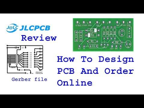 jlcpcb-  -how-to-design-pcb-(gerber-file)-and-order-online-(urdu/hindi)