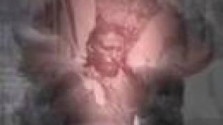 Indian Chanting - Enigma (Não Oficial)