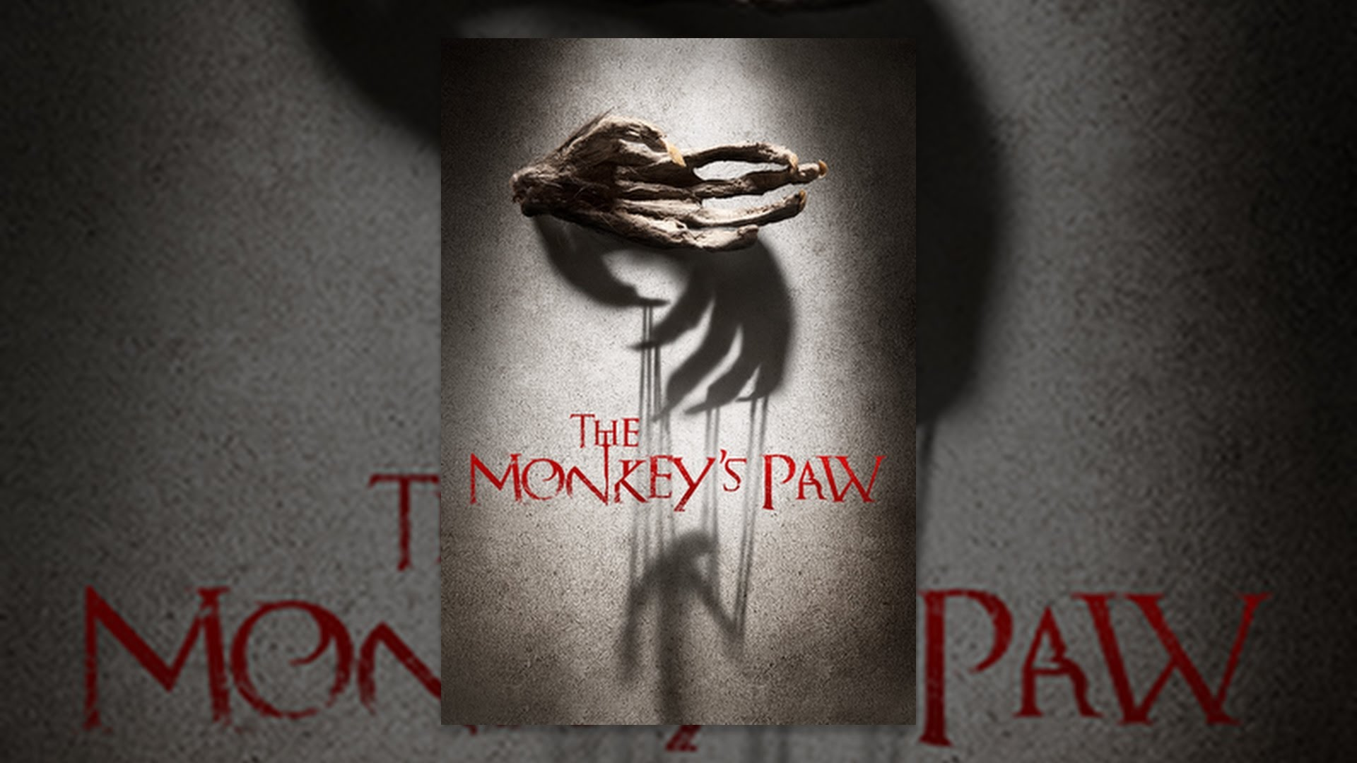 """the monkey s paw by w w The monkey's paw, w w jacobs written by missyshears february 8, 2018 this horror short story from w w jacobs is a classic """"three wishes"""" story that doubles as a horror story and a cautionary tale reminding us that unintended consequences often accompany the best intentions."""