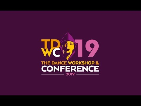 FAQs ABOUT TDWC 2019 : THE DANCE WORKSHOP AND CONFERENCE