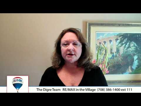 Marion & Morgan Digre - 3 Mistakes Sellers Make