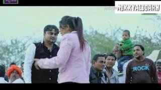Kala Tikka Pooja Hooda New Song 7500 212 865