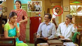 Super Star RajiniKanth, Shriya And Shankar BlockBuster Superhit Movie Part -2 || Vendithera