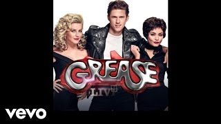 Baixar - Dnce Cake By The Ocean From Grease Live Music From The Television Event Audio Grátis