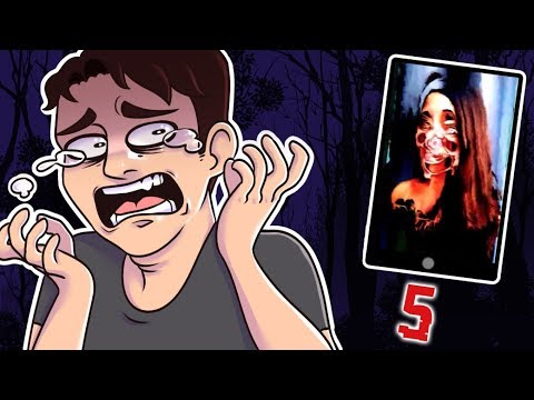 What Is Greg Hiding?   Simulacra Live Stream Highlight Part 5  