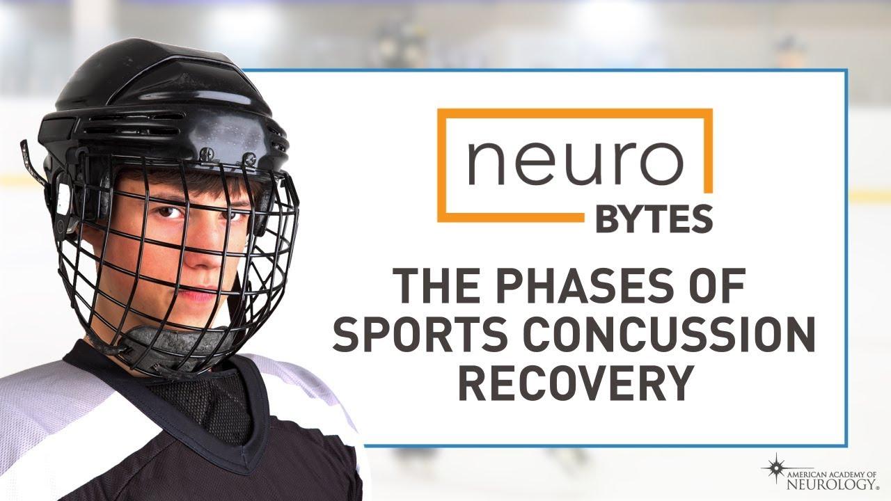 American Academy of Neurology (AAN) | Newswise