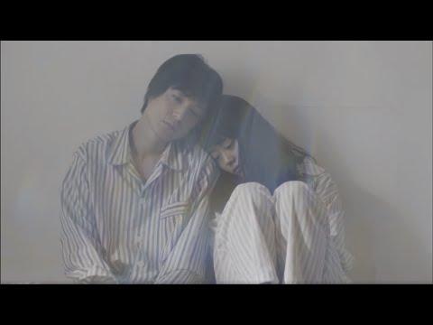 クリープハイプ - 寝癖 (MUSIC VIDEO) フルサイズ