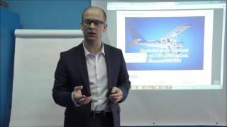Как сделать фото ВКонтакте продающим. Встроенный фоторедактор ВК(Как сделать фото ВКонтакте продающим. Встроенный фоторедактор. Узнайте о том, как применить фильтры,..., 2015-12-19T07:31:02.000Z)