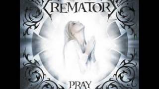 Crematory - Say Goodbye (with lyrics)