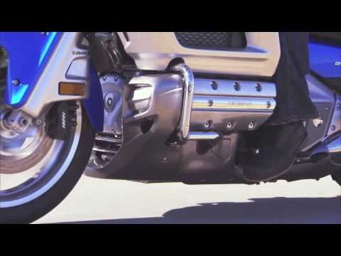 new-honda-gold-wing-2012-review