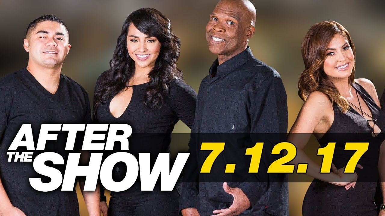 """Download Chunkira, Family Drama & """"Girls Trip"""" Movie Review 
