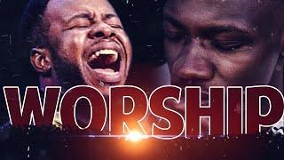 Non-Stop Praise and Worships, Gospel Music 2021, Ghana praise and Worship, Nigerian Worship Songs