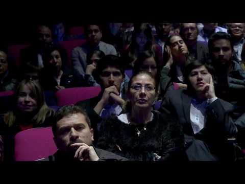 Agenda Ministra TIC Sylvia Constaín | #FuturoDigitalTV C39 N9