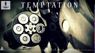 "Rap Instrumental Beat 2015 ""Temptation"" By TromatizMusic"