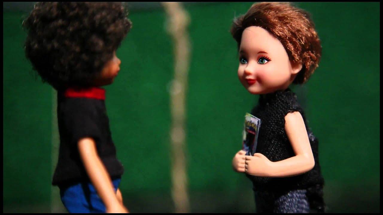 The Most Popular Girl In School Episode 8 Matthew Derringer