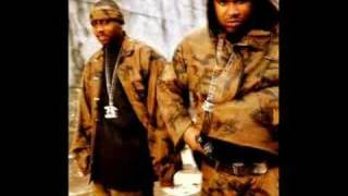 Download Royal Flush ft. Capone n Noreaga - Iced Down Medallions MP3 song and Music Video