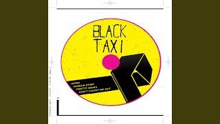 Play Taxicab