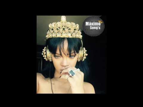 Rihanna   Should We