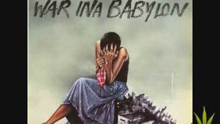 MAX ROMEO & THE UPSETTERS-Uptown Babies Dont Cry