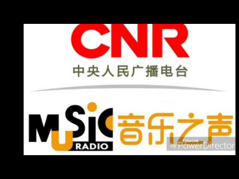 China National Radio / Music Radio 17.00