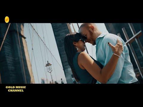 Смотреть клип Dj Layla Ft. Sianna - Poison