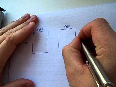 Как выбрать размер жалюзи для пластиковых окон