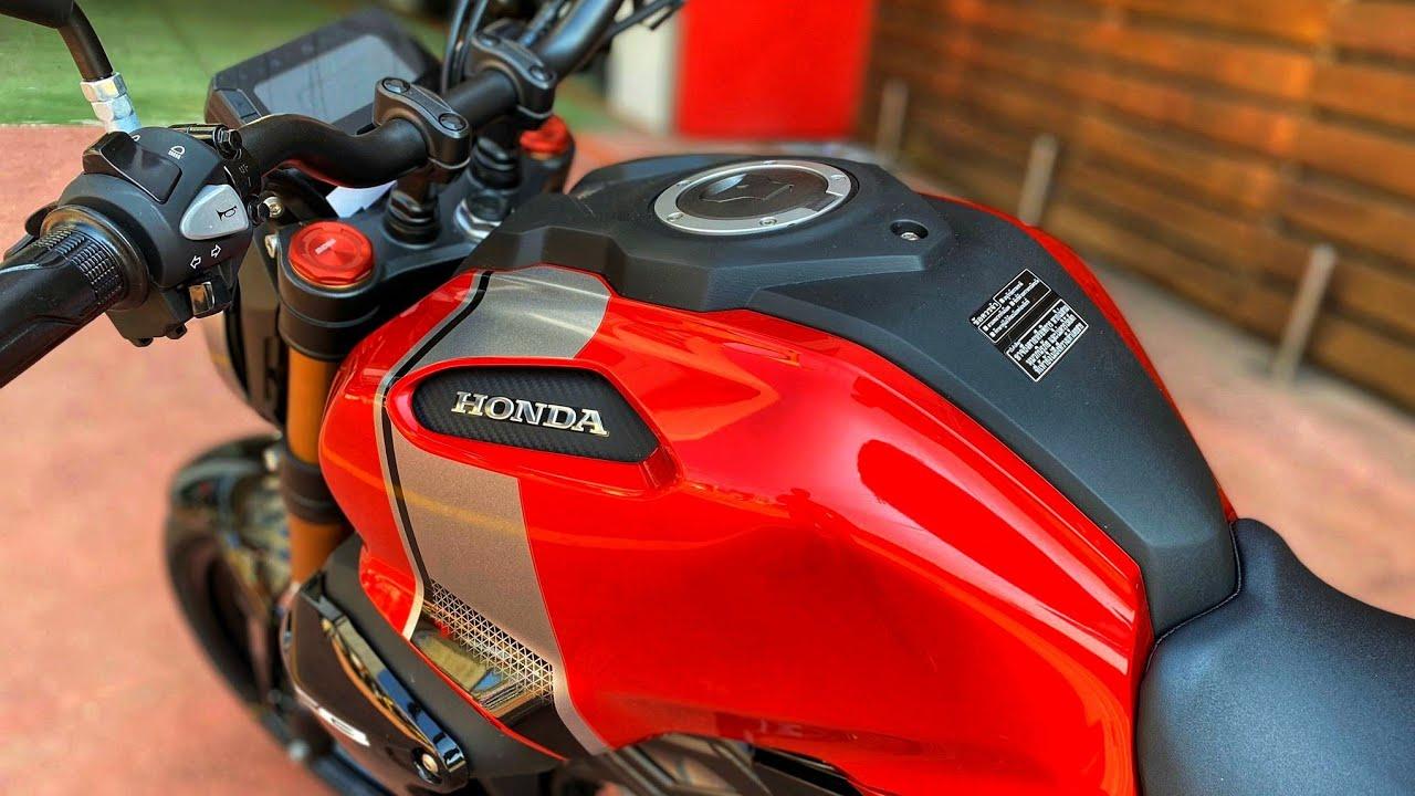2020 Top 6 Upcoming Bikes in India | Honda | Yamaha | 2020 Upcoming BS6 Bikes | K2K Motovlogs
