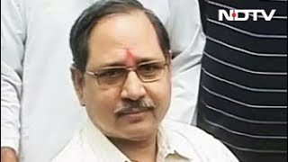 Ishrat Jahan Case: Ex-Gujarat Police Chief PP Pandey Discharged By Court