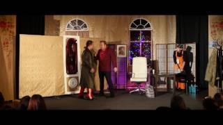 Зеркало Сен-Жермена (Спектакль, Театр «Пигмалион», 2016)