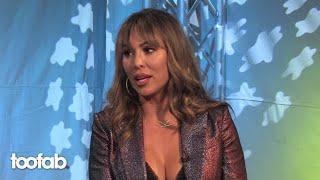 Kelly Dodd Lashes Out at 'Hypocritical' 'RHOC' Co-Star Vicki Gunvalson