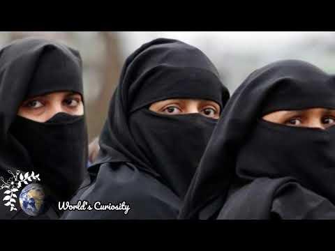 Ce este Islamismul si ce cred Musulmanii?