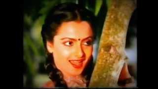 Asha Bhosle & Kishore Kumar - Aankh Milti Hai To - Mehndi Rang Laayegi