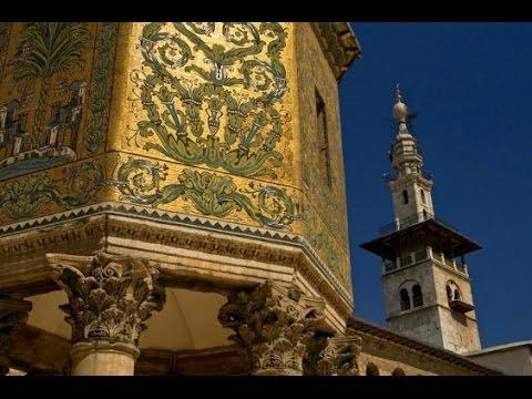 Why The Umayyads Matter