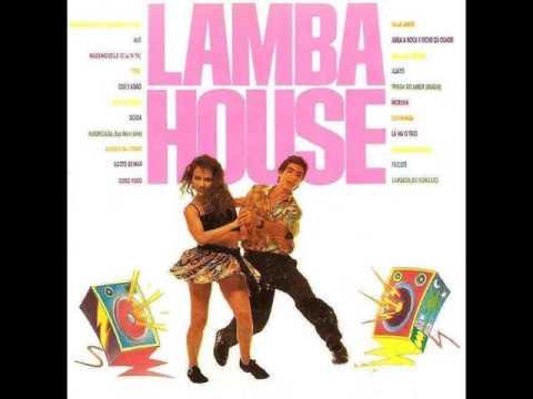 Lamba House (1990)