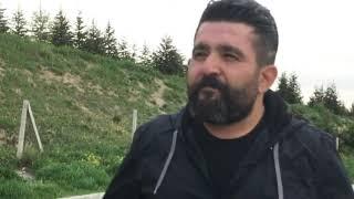 Yırtıl Dedim Yırtıl - Armağan Arslan Ankara Rüzgarı ( Çok Yakında )