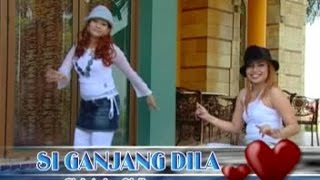 Silaen Sister - Si Ganjang Dila (Official Lyric Video)
