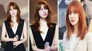Video Setelah 4 Tahun Hiatus, Yoon Eun Hye Udah Siap Main Drama Baru Bertema Humanoid Robot?! download MP3, 3GP, MP4, WEBM, AVI, FLV September 2018
