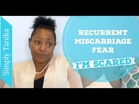 10-dpo-and-recurrent-miscarriage-fear- -i'm-freaking-out!