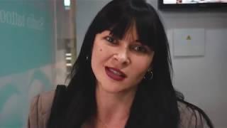 Отзывы о студии перманентного макияжа  Виктории Громовой