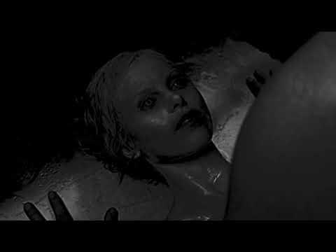 Kinkshamer - Disregarding the Generational Gap (Music Video)