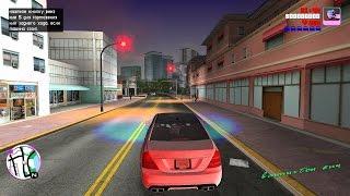 Grand Theft Auto. Vice City - Real Mod # 7 !!!!!!