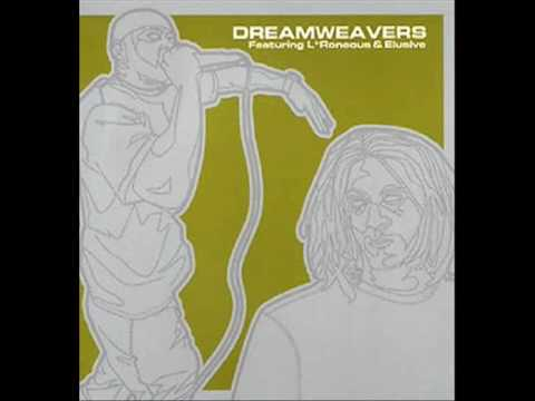 Dreamweavers - Sub-Incision