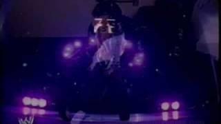 Hardy Boyz Desire  creed - higher