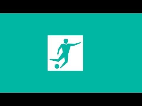 Football - 1st match  - Women -  USA-COL - London 2012 Olympic Games