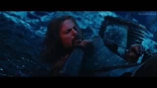 Трейлер к фильму Викинг 2016