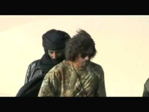 Tinariwen : Documentary Clip
