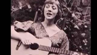 Trouble in Mind -- Barbara Dane